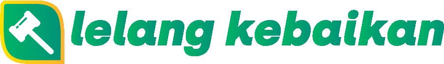 logo-lelangBB.png